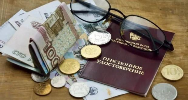 В Республике Крым утвержден прожиточный минимум для пенсионеров: 8912 рублей