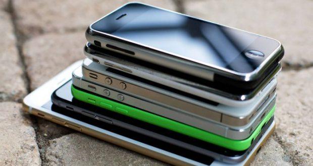 как взять кредит в мтс на телефон рб