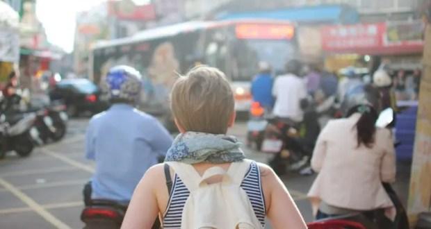 Семь бумаг, без которых туристы могут обойтись на отдыхе