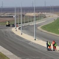 Строительство трассы «Таврида» в Крыму обернулось проблемами для жителей восьми сёл