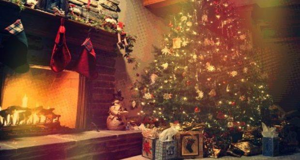 В Севастополь и в Ялту туристы на новогодние праздники едут в домики с банями и каминами