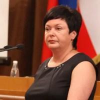 СМИ: министр образования Крыма уходит в отставку