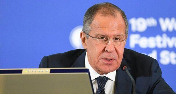 Разговоры о нарушении прав человека в Крыму - вымысел