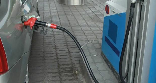 Росстандарт создал карту качества топлива на АЗС. В Крыму и Севастополе – совсем «не алё»