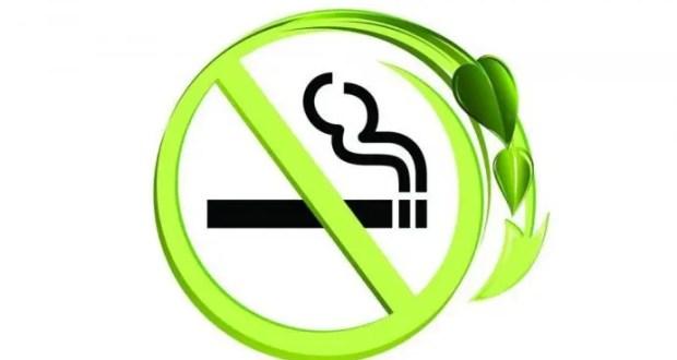 21 ноября в Симферополе будут задавать вопросы по поводу табакокурения