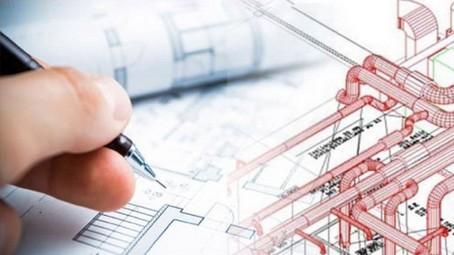 На проектирование инженерных сетей в Ялте выделят 5 млрд. рублей