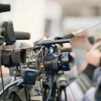 Информационную «блокаду» Крыма прорывает пресс-тур иностранных журналистов