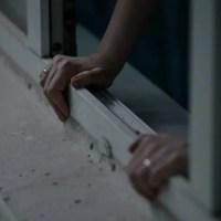 Убийство в Ялте: мужчина вытолкнул приятеля из окна. У преступления был очевидец