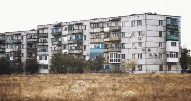 В Севастополе цены на жильё стабильнее, чем в Крыму