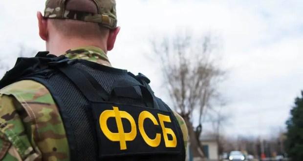 В Севастополе задержали и арестовали украинскую шпионку