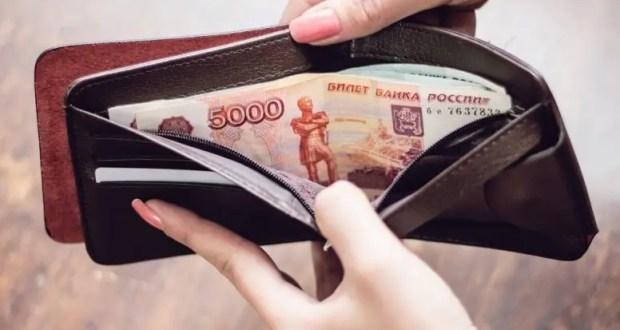 В каких городах России можно хорошо заработать, сдавая квартиру в аренду?