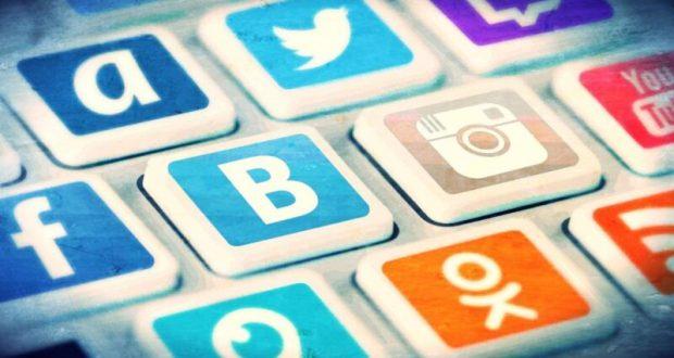 """Севастопольские чиновники будут """"сидеть"""" в соцсетях - мониторить жалобы"""