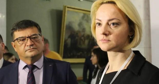 """В Севастополе будет работать центр """"Мой бизнес"""""""