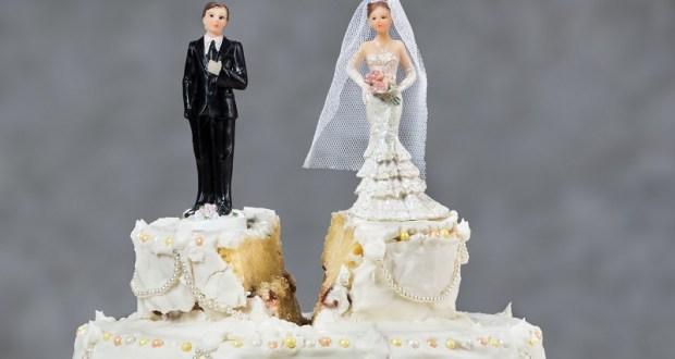 В Крыму женятся чаще, чем разводятся. Причем распадаются пары после 5 лет совместной жизни