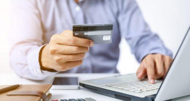Лада веста универсал купить в кредит