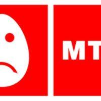 В Крыму перестанут продавать и обслуживать сим-карты МТС?