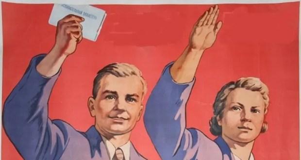 Вопрос «депутатской зарплаты» в Севастополе «завис»