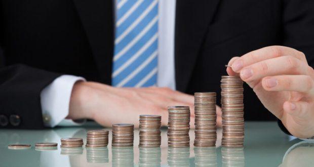 Минэкономразвития Крыма к 2022 году прогнозирует рост зарплаты в Республике на 20,7%