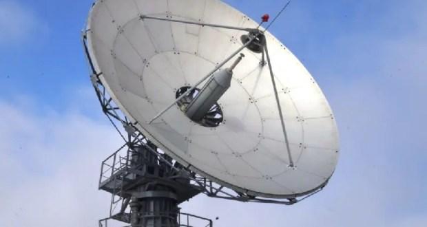 В Крыму в 2023 году Роскосмос введет в строй центр дистанционного зондирования Земли