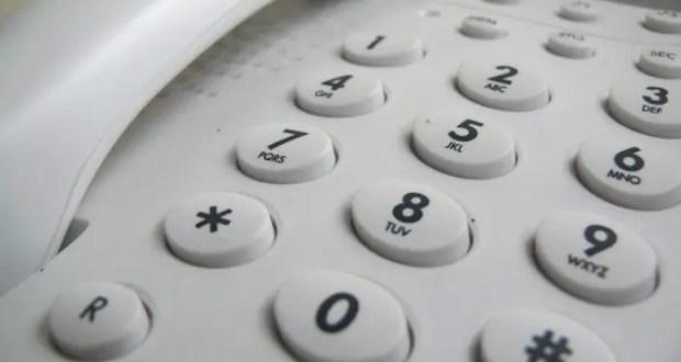 Изучаем телефонные коды России и знакомимся с операторами связи