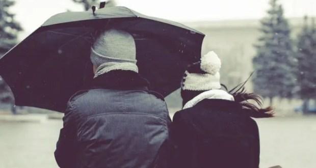 """Холодает. Погода в Крыму взяла курс """"на дискомфорт"""""""