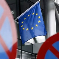 На Украине заявили, что «готовятся» к тому, что Евросоюз снимет «крымские санкции» с России