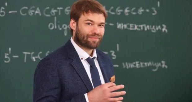 Крымские учёные придут на помощь... Уганде. Будут бороться с вредителями кофейных деревьев