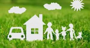 Нормы семейного законодательства, регулирующие имущественные отношения супругов, могут усовершенствовать