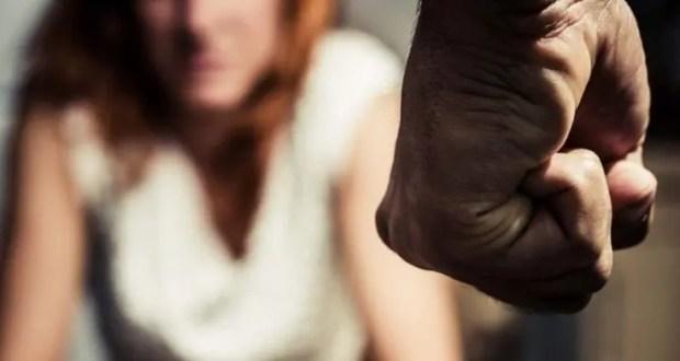 Происшествие в Симферополе: мужчина едва не убил свою сожительницу
