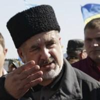 Запрещенный в России «меджлис» готовится к провокации – «походу на Крым»