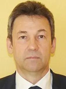 Евгений Рукавишников – новый министр топлива и энергетики Республики Крым