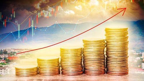 Бюджет Республики Крым исполнен с профицитом более чем в миллиард рублей