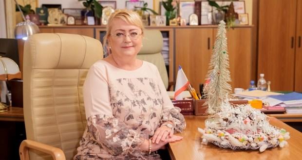 2019-2020: Крым взял четкий курс на увеличение собственных налоговых и неналоговых поступлений