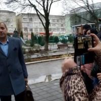«Судебный марафон» Олега Зубкова в Крыму