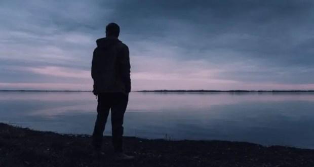 До конца недели в Крыму без осадков