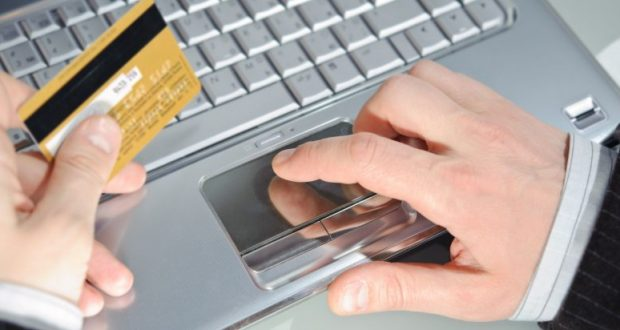 займ на контакт с плохой кредитной историей