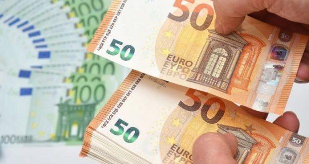 Деньги в кредит в крыму симферополь