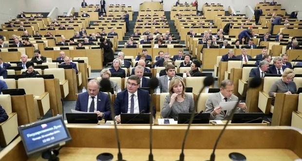Граждане Беларуси иУкраины могут быть признаны носителями русского языка без собеседования