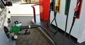 Сергей Аксёнов анонсировал снижение цен на дизтопливо и сжиженный газ на АЗС Крыма