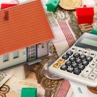 Знай, помни, плати, а то оштрафуют: календарь налогов на недвижимость в 2020 году