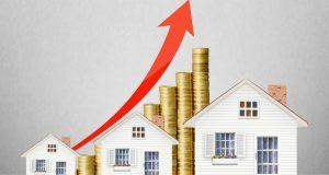 На взлёт? Эксперты прогнозируют ценам на жилье рост на 25%
