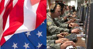Киев попросил помощи США в «информационной войне за Крым»