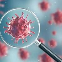 И ещё один заболевший: коронавирусная инфекция в Крыму