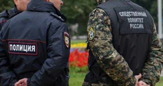 Следственный комитет и МВД проверят информацию о пытках подростка и его отца в Крыму