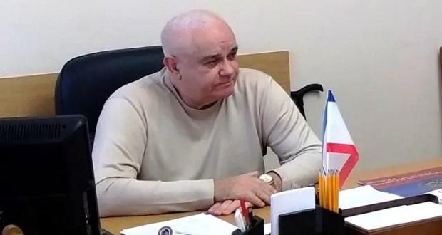 Мнение: для решения проблемы вододефицита в Крыму за 5 лет ничего не делалось
