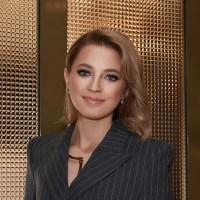 Наталья Поклонская решила заступиться за «Севастопольский Морской банк»