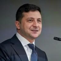 Зеленский признал, что Крым Украине не вернуть и… придумал новый праздник – «День сопротивления Крыма»