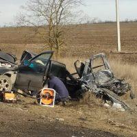 Итоги недели в Крыму - 16 ДТП, 53 пожара, трое погибших