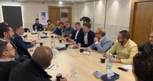 КФУ подготовил более 4000 специалистов для Иордании