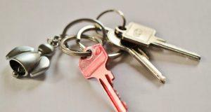 Как купить квартиру в новостройке по госпрограмме? Эксперты подсказывают